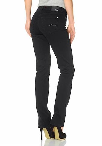MAC Stretch - Jeans »Angela« kaufen