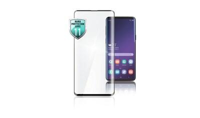 Hama 3D - Full - Screen - Schutzglas für Samsung Galaxy S10+ »Displayschutz« kaufen