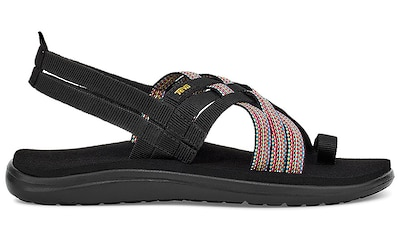 Teva Sandale »Voya Strappy« kaufen
