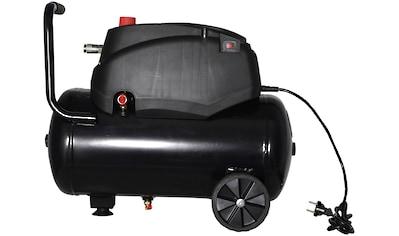 ROWI Kompressor »1100/24/3 OF«, fahrbar kaufen