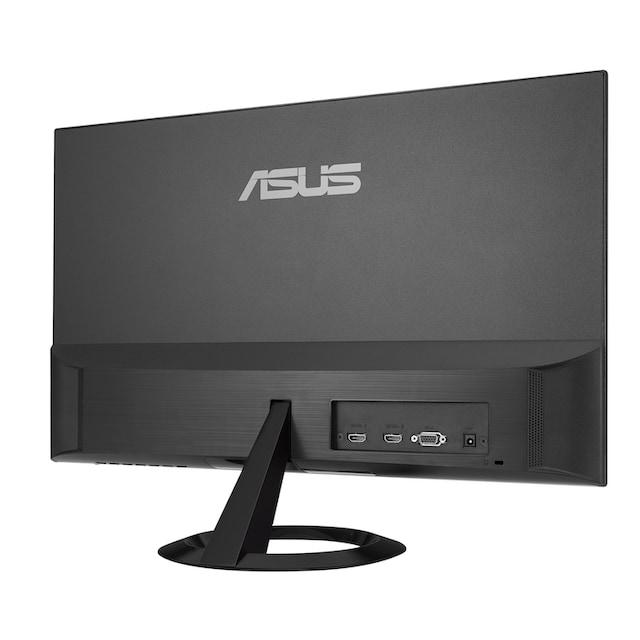 CSL »Sprint T8186 Windows 10 Home« PC-Set (AMD, 1024 GB HDD, 240 GB SSD)