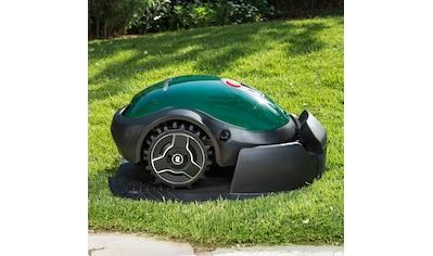 Robomow Rasenmähroboter »ROBOMOW RX 20 U« kaufen