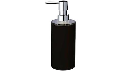 RIDDER Seifenspender »Touch«, 340 ml kaufen