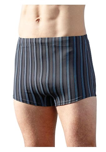feel good Badehose kaufen
