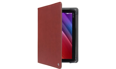 Gecko Covers Tablettasche »Universal Hülle 25,40 cm (10 Zoll)« kaufen