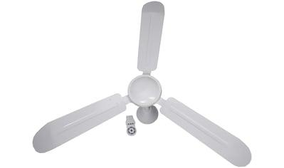 Phaesun Deckenventilator »DC Ceiling Fan Cool Breeze 12« kaufen