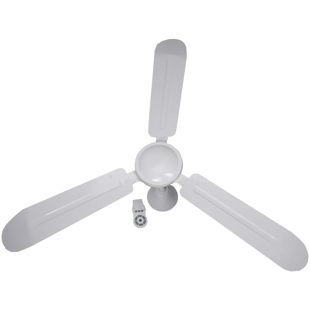 Phaesun Deckenventilator »DC Ceiling Fan Cool Breeze 12«