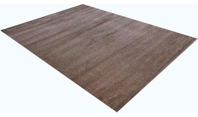 Teppich, »Enjoy 800«, Festival, rechteckig, Höhe 11 mm, maschinell gewebt kaufen