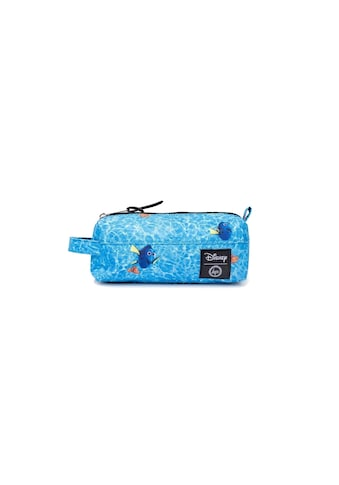Hype Kosmetiktasche »Disney Federmäppchen Nemo« kaufen