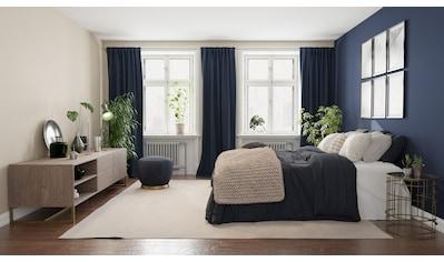 HOMING Vorhang »Kjell«, Vorhang Kjell kaufen
