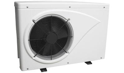 Wärmepumpen »4,2 kW«, für Pools bis 20.000 l kaufen