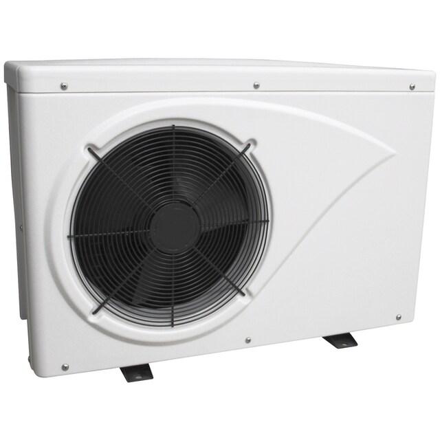 Wärmepumpen »4,2 kW«, für Pools bis 20.000 l