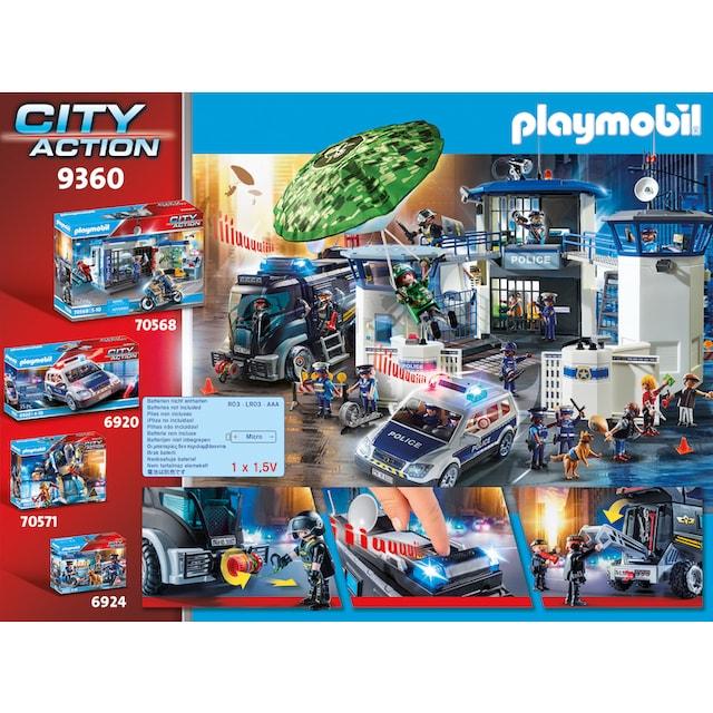 playmobil ausmalbilder sek  sek truck ausmalbilder