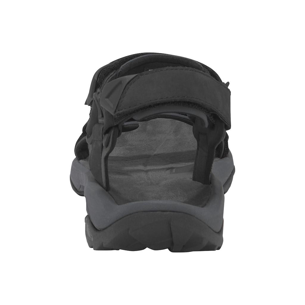 Teva Sandale »Terra Fi Lite Leather Sandal M´s«