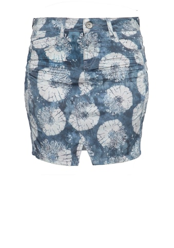 ATT Jeans Jeansrock »Megan« kaufen