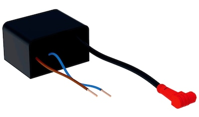 GEBERIT Netzteil »Elektroanschlussdose« kaufen