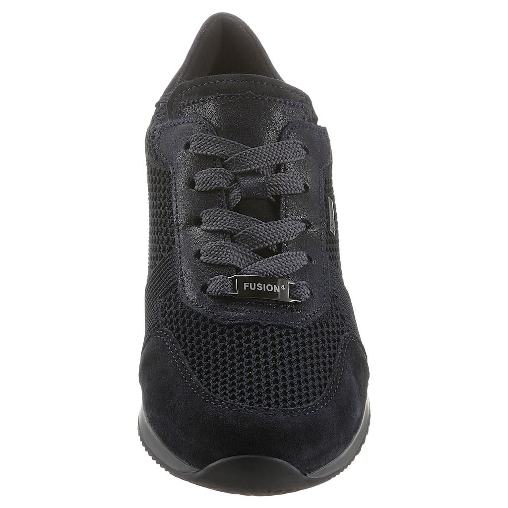 Ara Sneaker »LISSABON«, mit Gore-Tex