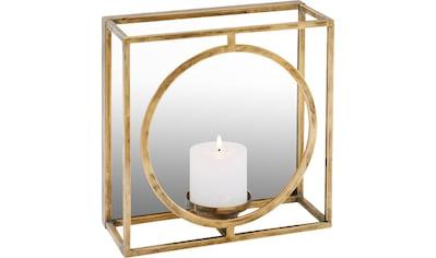 Schneider Wandkerzenhalter, Kerzen-Wandleuchter, Kerzenhalter, Kerzenleuchter hängend,... kaufen