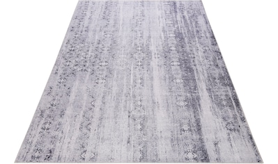 Teppich, »Alaska«, Wecon home, rechteckig, Höhe 6 mm, maschinell gewebt kaufen