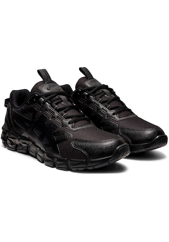 ASICS SportStyle Sneaker »GEL-QUANTUM 90« kaufen