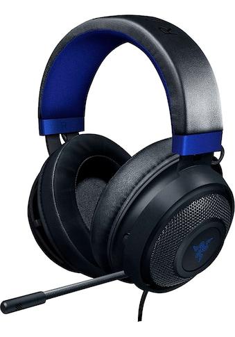 RAZER »Kraken« Gaming - Headset kaufen