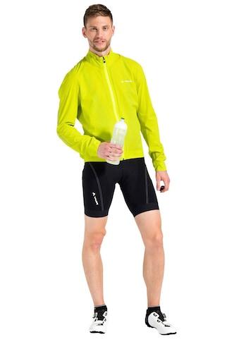 VAUDE Fahrradhose »Men's Pro Shorts« kaufen