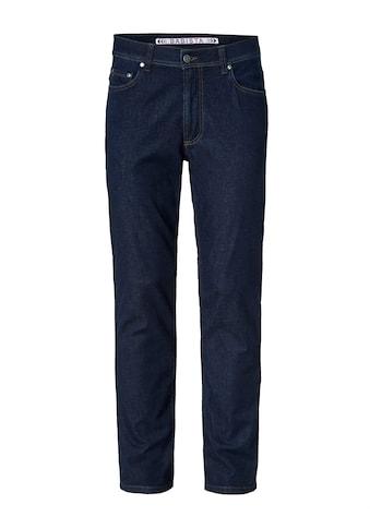 Babista Jeans mit Lycra-Technologie kaufen