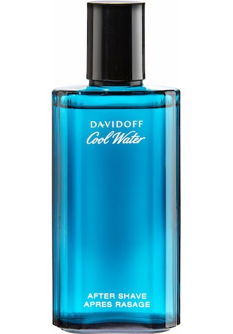 """DAVIDOFF After - Shave """"Cool Water"""" kaufen"""