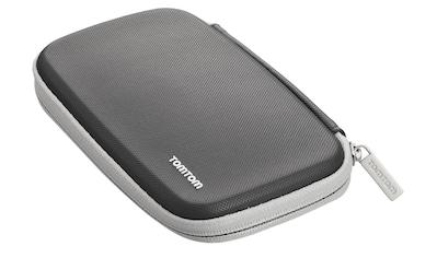 TomTom Tasche »Classic Carry Case« kaufen