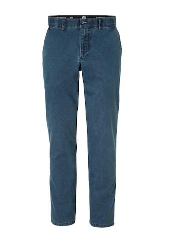 Babista Coolmax-Jeans Perfekt für heiße Sommertage - nie mehr schwitzen! kaufen