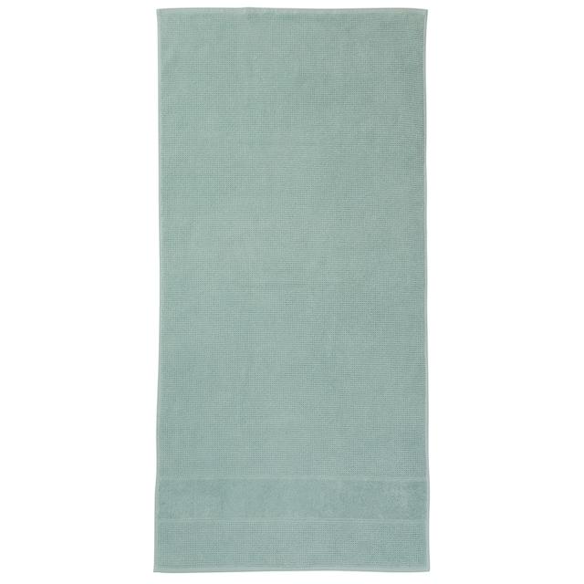 Handtuch Set, »Kimi«, andas (Set)