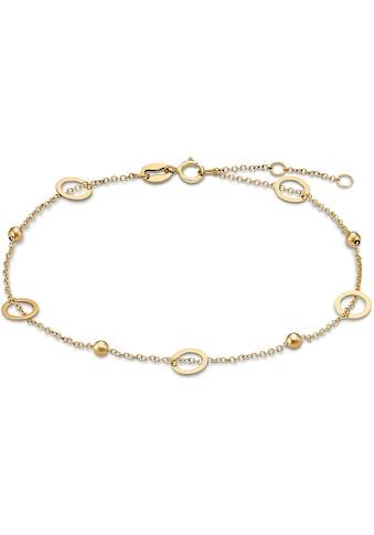 CHRIST Armband »87487644« kaufen