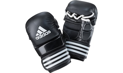 adidas Performance MMA - Handschuhe »Training Grappling Cloves« kaufen