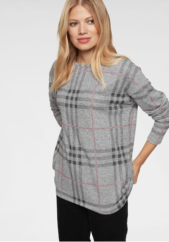 Aniston CASUAL Sweatshirt kaufen