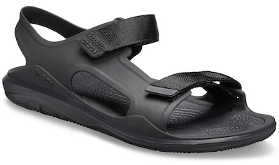 Crocs Sandale »Swiftwater Molded Expedition« kaufen