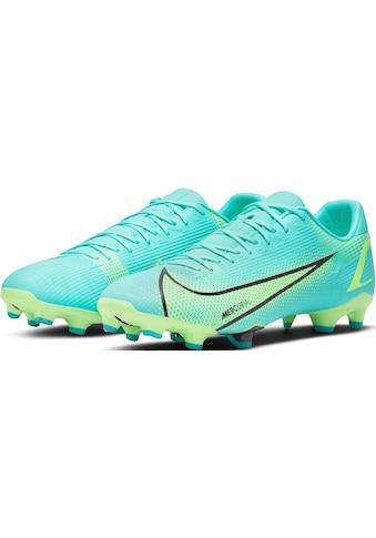 Nike Fußballschuh »MERCURIAL VAPOR 14 ACADEMY FG/MG« kaufen
