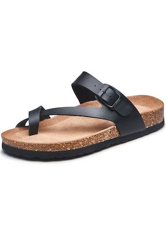 CRUZ Sandale »HARDINBURG« kaufen