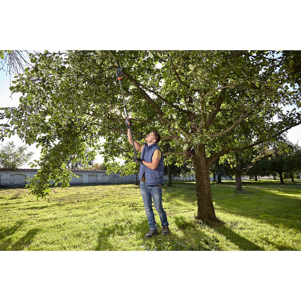 GARDENA Baum- und Strauchschneider »StarCut 160 plus, 12000-20«