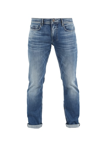 Miracle of Denim Comfort-fit-Jeans »Comfort Fit Jeans«, Thomas kaufen