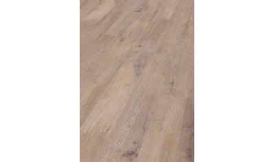 ter Hürne Vinylboden »Eiche Orlando«, 151,8 x 23,5 x 0,6 cm, 2,14 m² kaufen