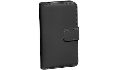 PEDEA Handytasche »Book Cover Classic für Samsung Galaxy S20 FE« kaufen