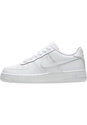 Nike Sportswear Sneaker »AIR FORCE 1 BG« kaufen
