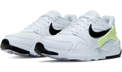 Nike Sportswear Sneaker »Wmns Ld Victory« kaufen