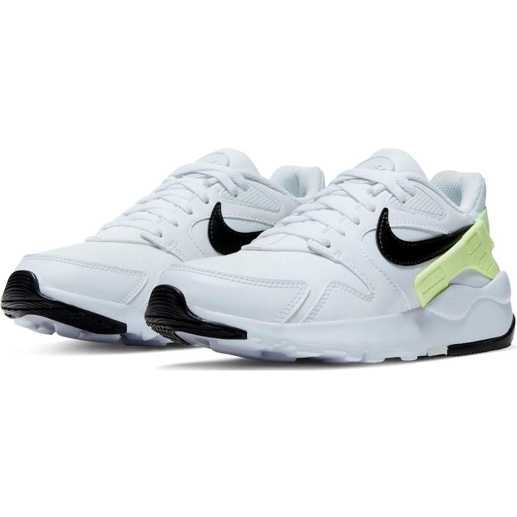 Nike Sportswear Sneaker »Wmns Ld Victory«