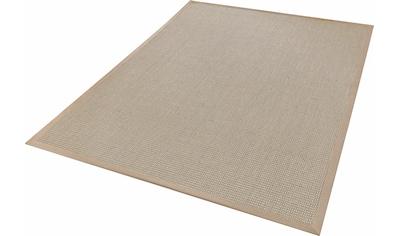 Läufer, »Brasil«, Dekowe, rechteckig, Höhe 10 mm, maschinell gewebt kaufen