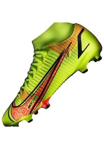 Nike Fußballschuh »MERCURIAL SUPERFLY 8 ACADEMY MG« kaufen