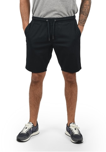 Blend Chinoshorts »Piello«, kurze Hose im Chino-Stil kaufen