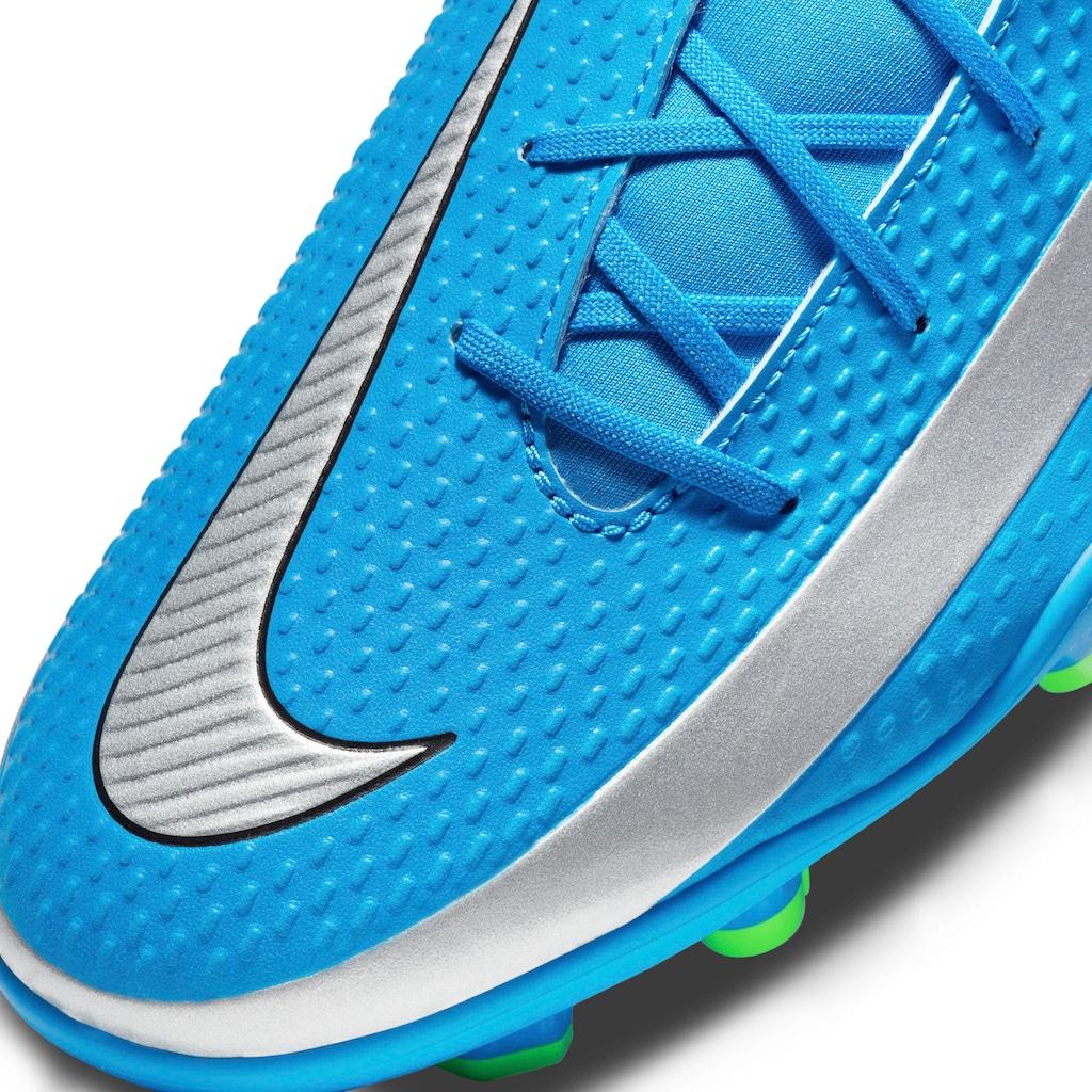 Nike Fußballschuh »PHANTOM GT CLUB DYNAMIC FIT MG«