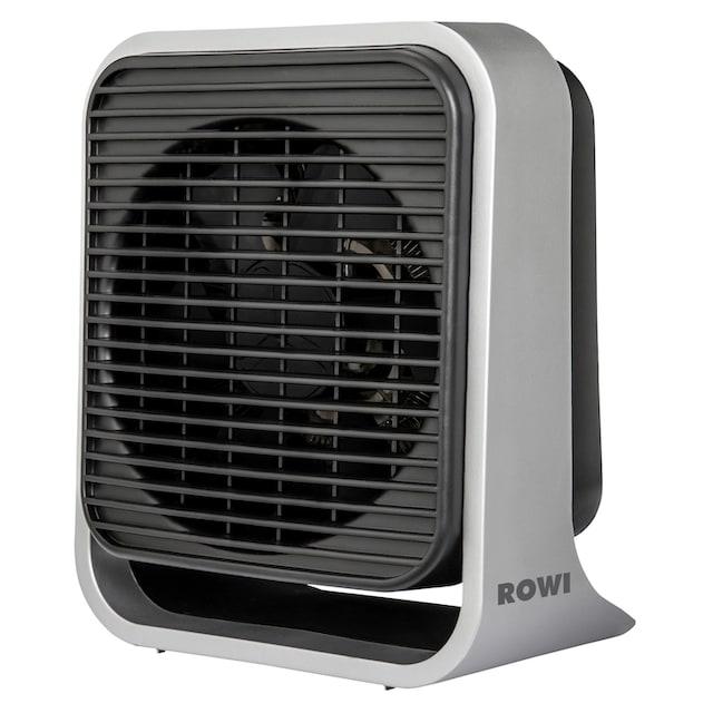 ROWI Heizlüftgerät »HHL 2000/2/1 Premium«, 2000 W