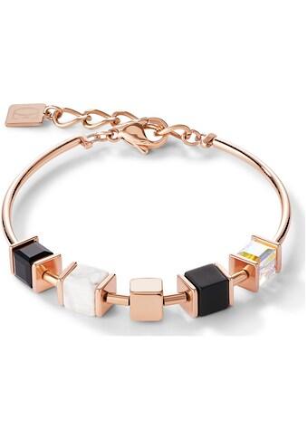 COEUR DE LION Armband »88064101« kaufen